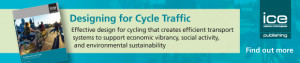 Cycle-Traffic-Email_Banner3